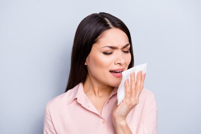 Indoor Air Quality & Health! - Can Indoor Air Pollution Make Me Sick? This article explains what causes bad air, how to determine if it is making you sick, and what actions you can take. Call 703-897-7121 for immediate help if you think you may have IAQ problems. Valor Mold services Fairfax VA, Washington DC, and Alexandria VA!
