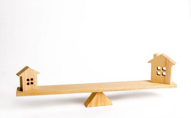 The Best Mold Solutions For Wood: Soda Blasting vs. Sanding
