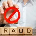 Fake Mold Remediation Insurance